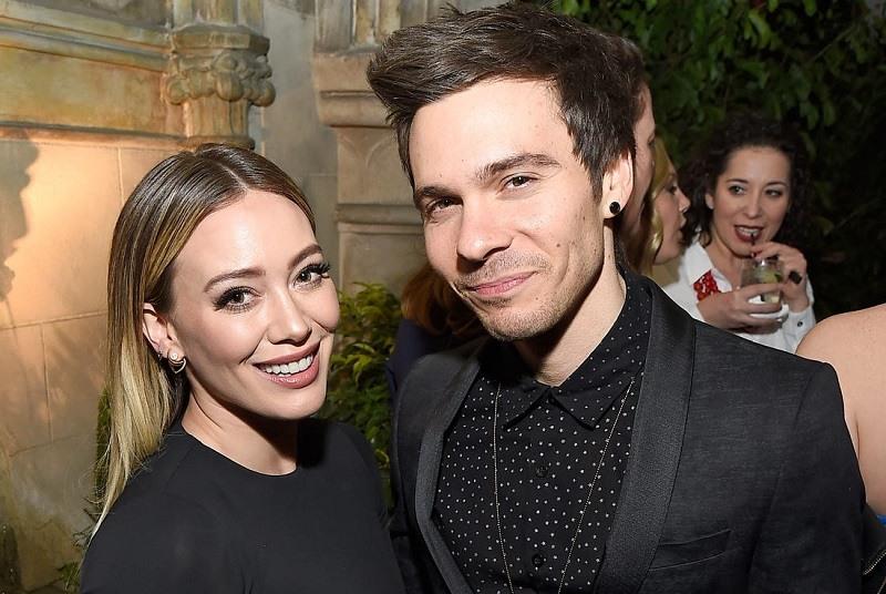libra and gemini celebrity couples