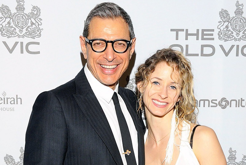 capricorn and libra married celebrity couples