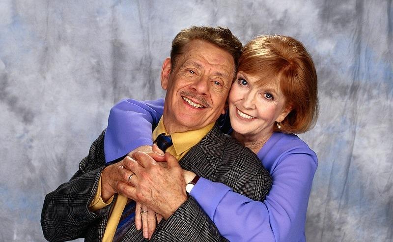 celebrity gemini virgo couples