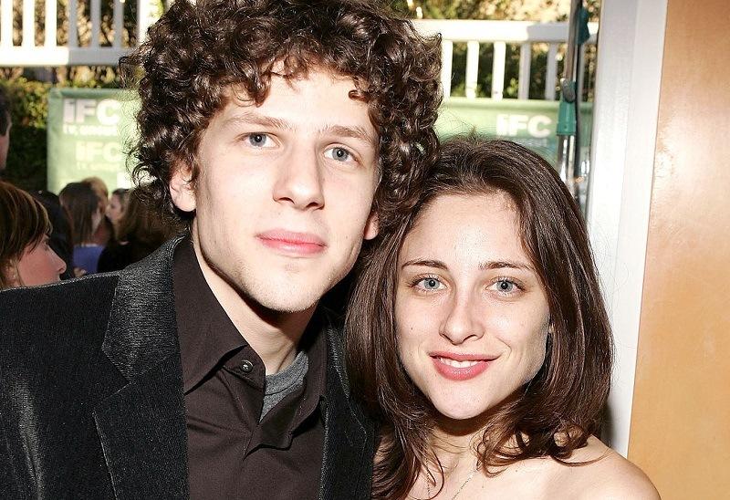libra and taurus celebrity couples