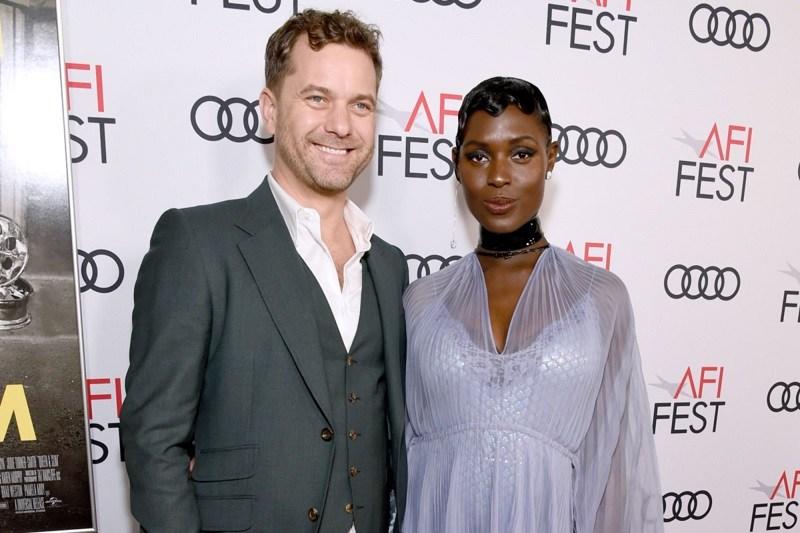 virgo gemini celebrity couples