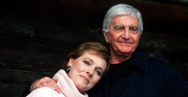 famous libra leo couples