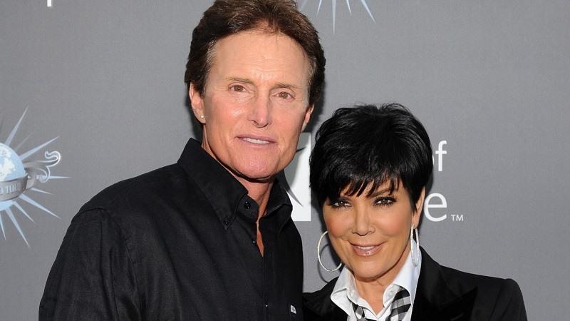 scorpio and scorpio celebrity couples