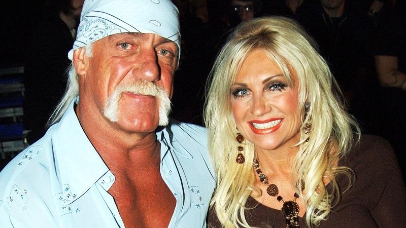 virgo leo celebrity couples