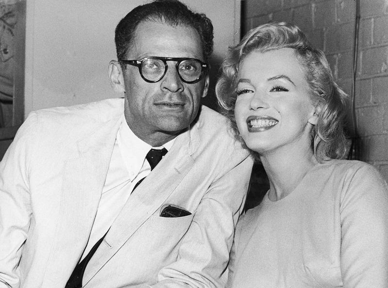 libra man and gemini woman famous couples