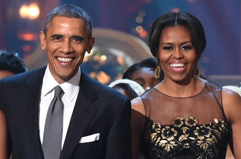 leo capricorn famous couples