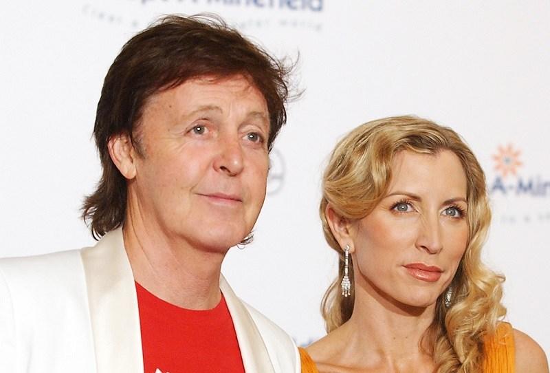 celebrity gemini capricorn couples