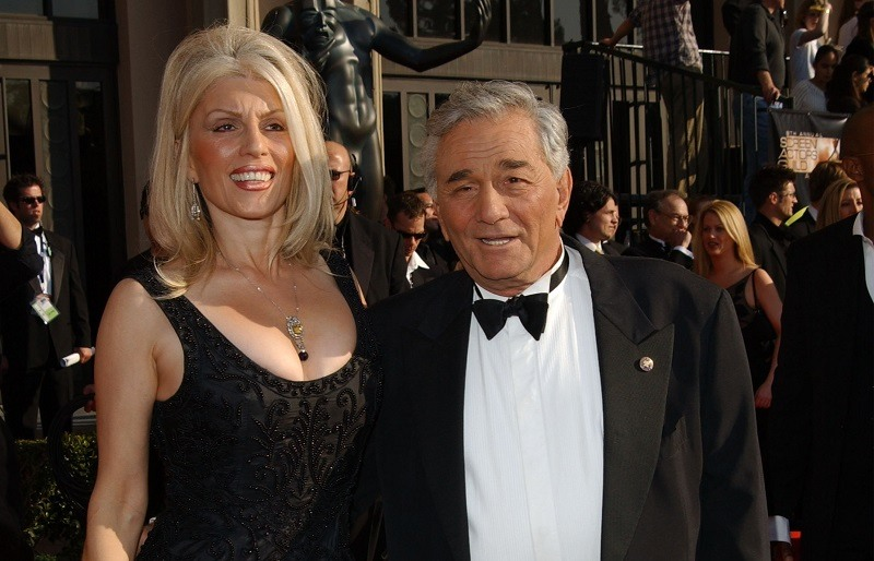 virgo man libra woman celebrity couples