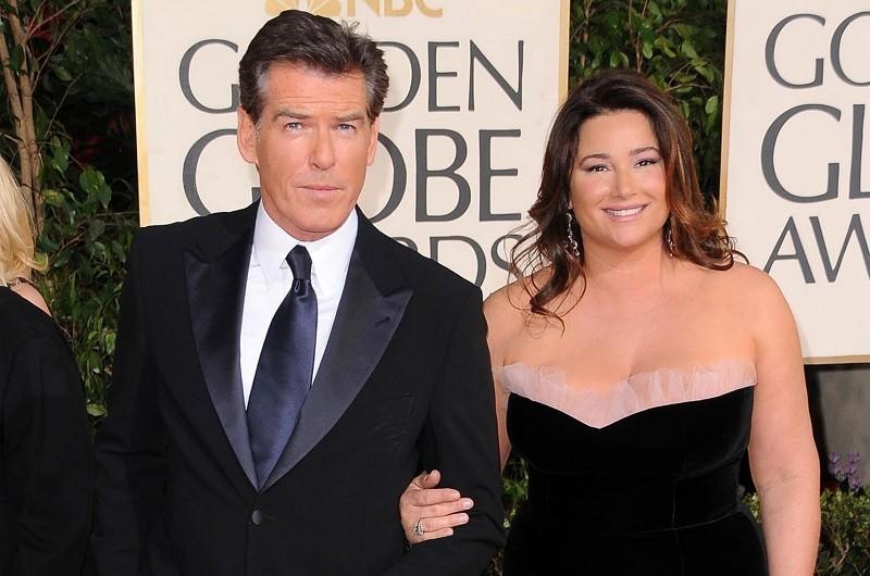 taurus man libra woman celebrity couples