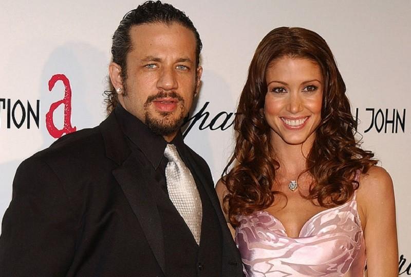 celebrity gemini and virgo couples