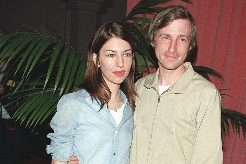 taurus and libra celebrity couples