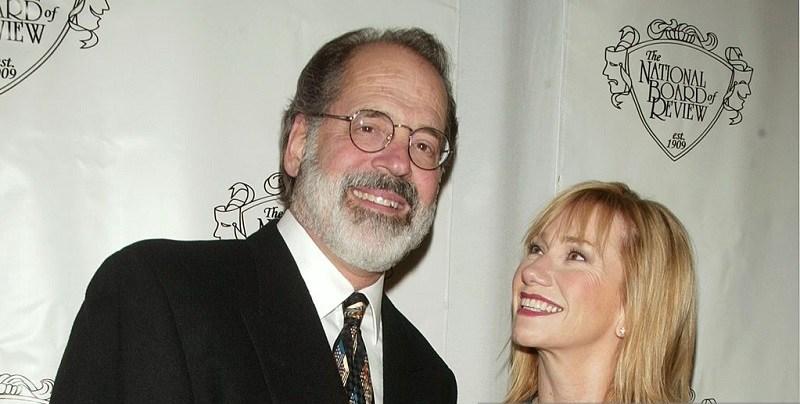 gemini woman and libra man famous couples