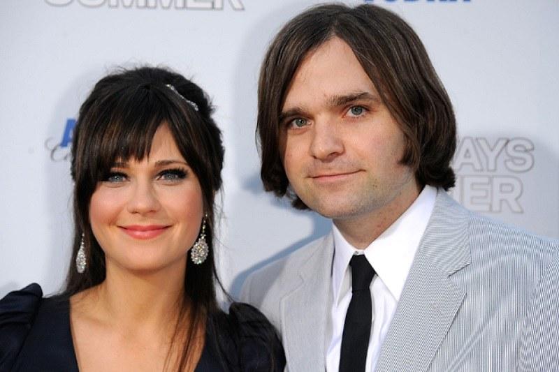 celebrity leo capricorn couples