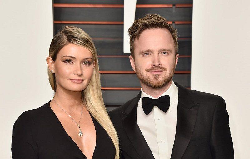 virgo and sagittarius celebrity couples