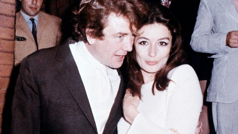 famous taurus couples