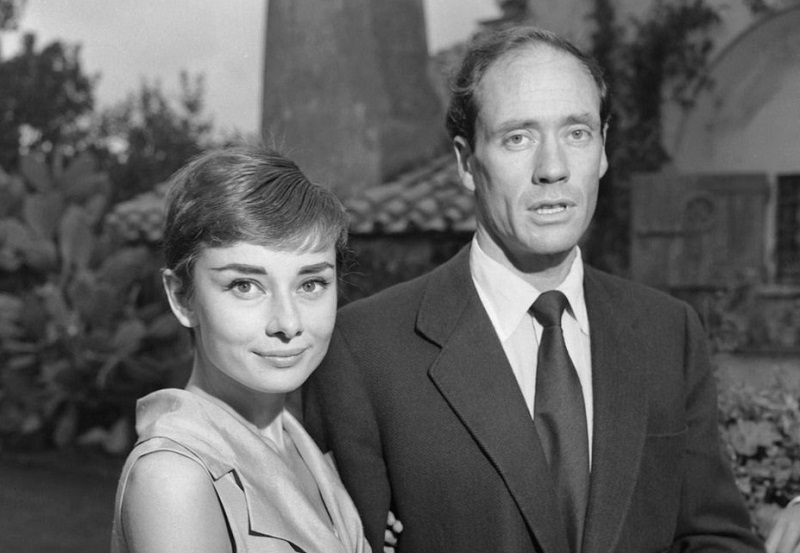 celebrity taurus woman and virgo man couples