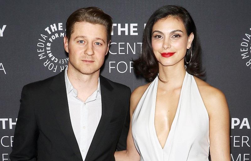 virgo and gemini celebrity couples