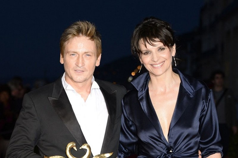 pisces woman and taurus man celebrity couples