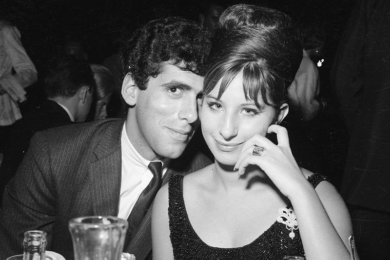 celebrity virgo taurus couples