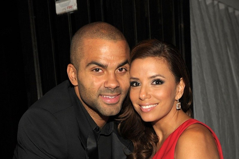 celebrity taurus pisces couples