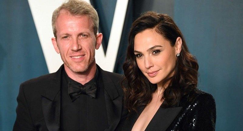 taurus cancer celebrity couples
