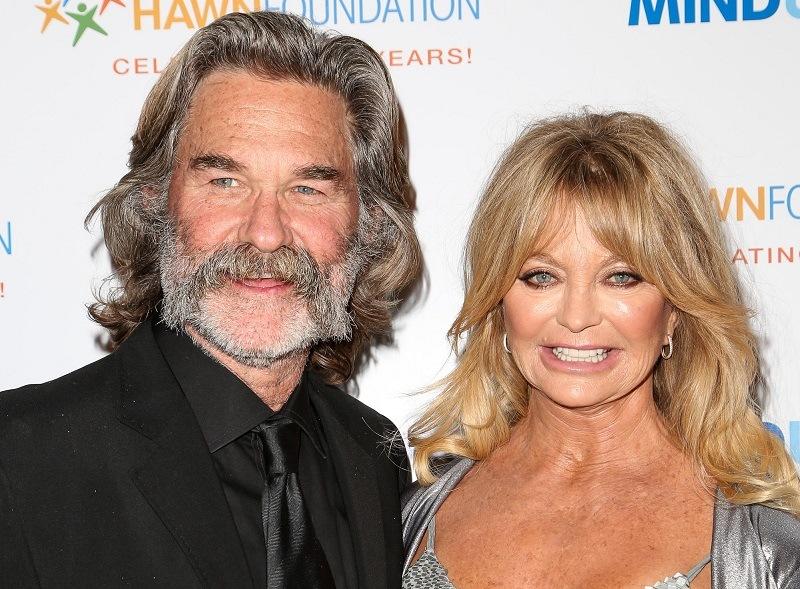 celebrity scorpio pisces couples
