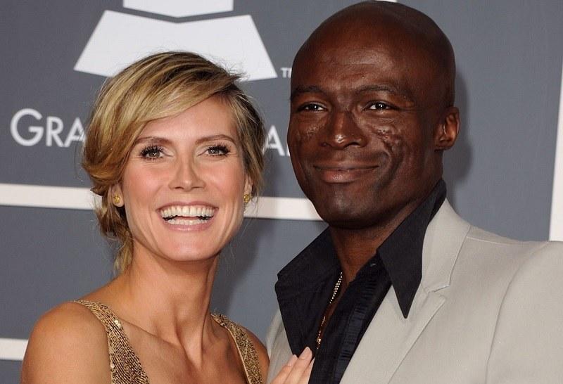 gemini woman and pisces man famous couples