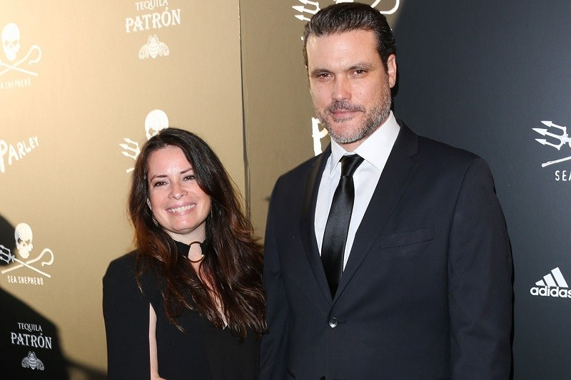 celebrity sagittarius and virgo couples