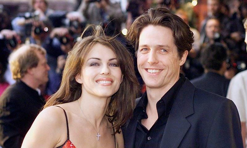 gemini and virgo celebrity couples
