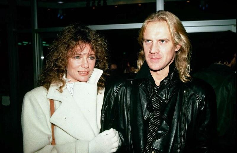 virgo sagittarius celebrity couples