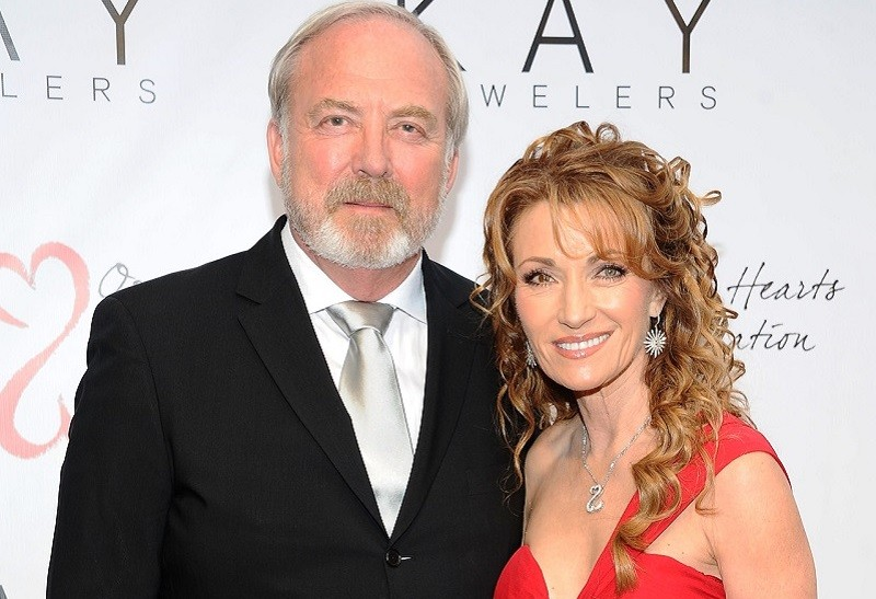 aquarius woman sagittarius man celebrity couples