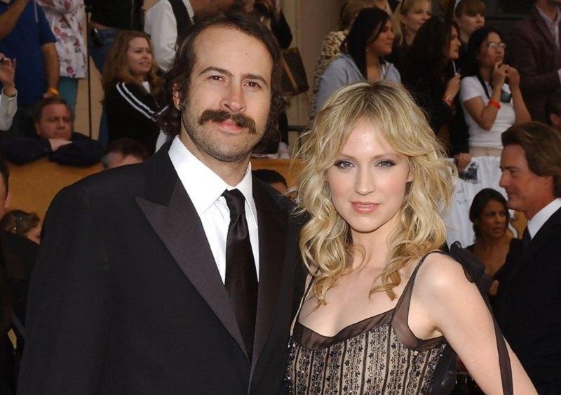 virgo taurus celebrity couples