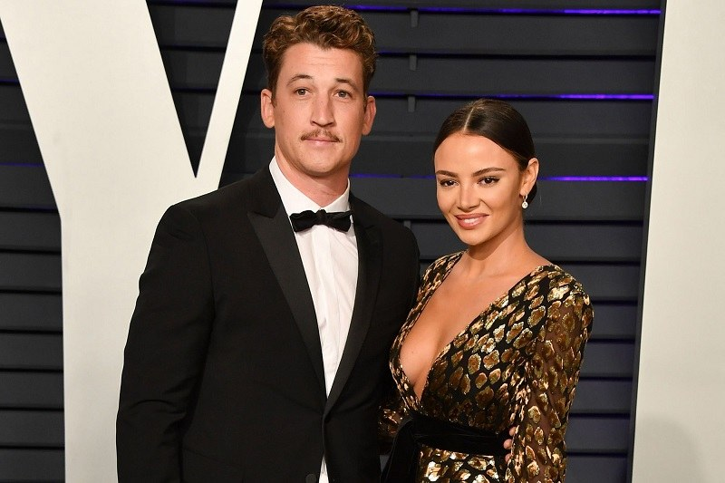 libra pisces celebrity couples