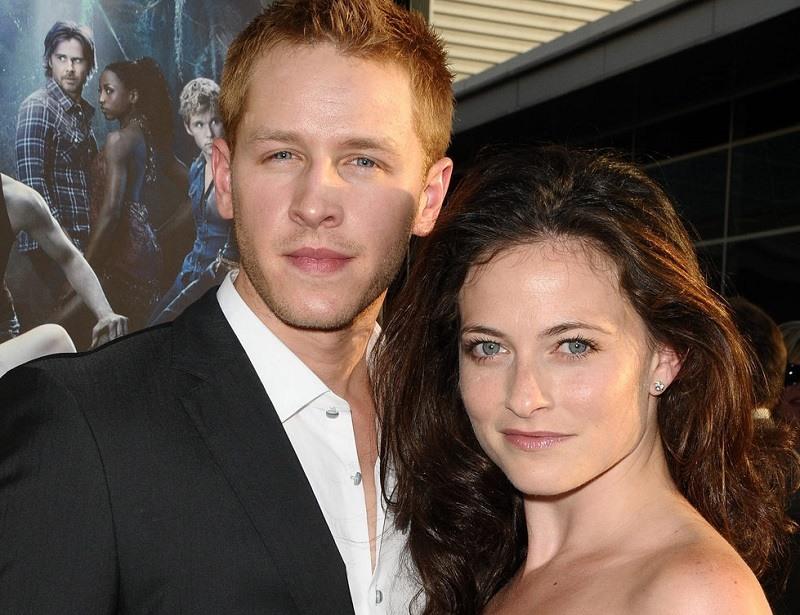 famous sagittarius virgo couples
