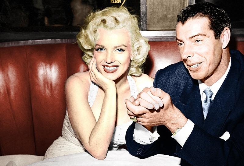 gemini and sagittarius celebrity couples