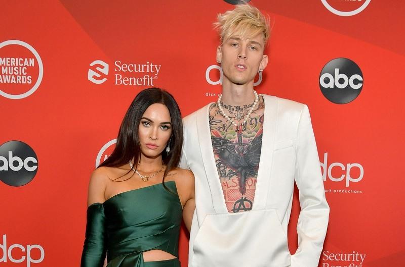 celebrity taurus couples