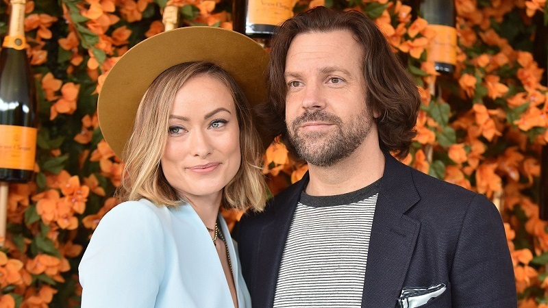 virgo man and pisces woman celebrity couples