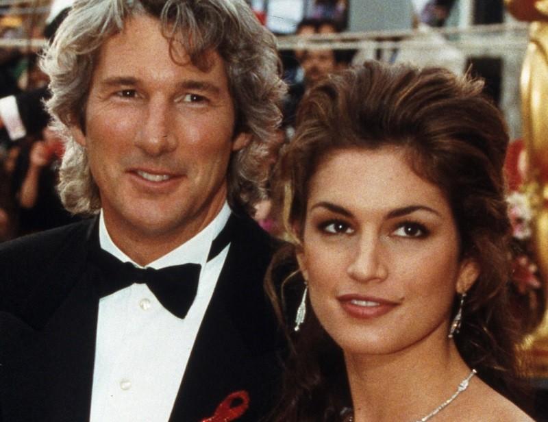 pisces virgo celebrity couples