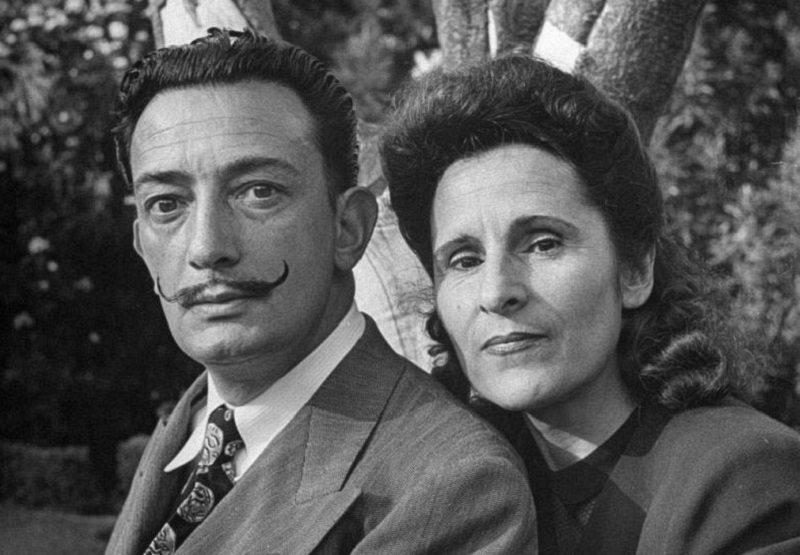 celebrity taurus virgo couples