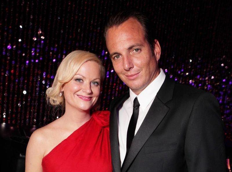 taurus man and virgo woman celebrity couples