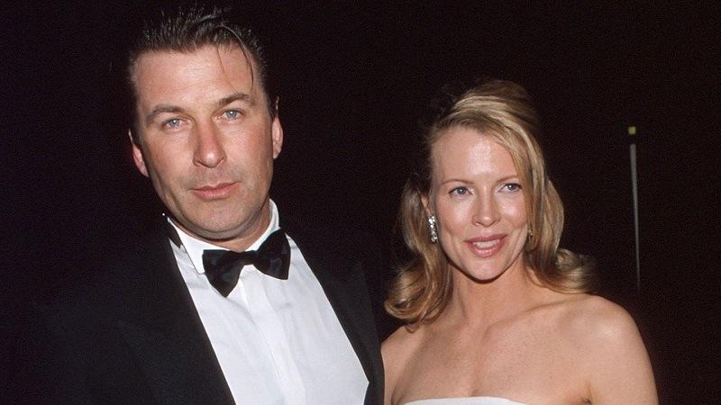 aries man sagittarius woman celebrity couples