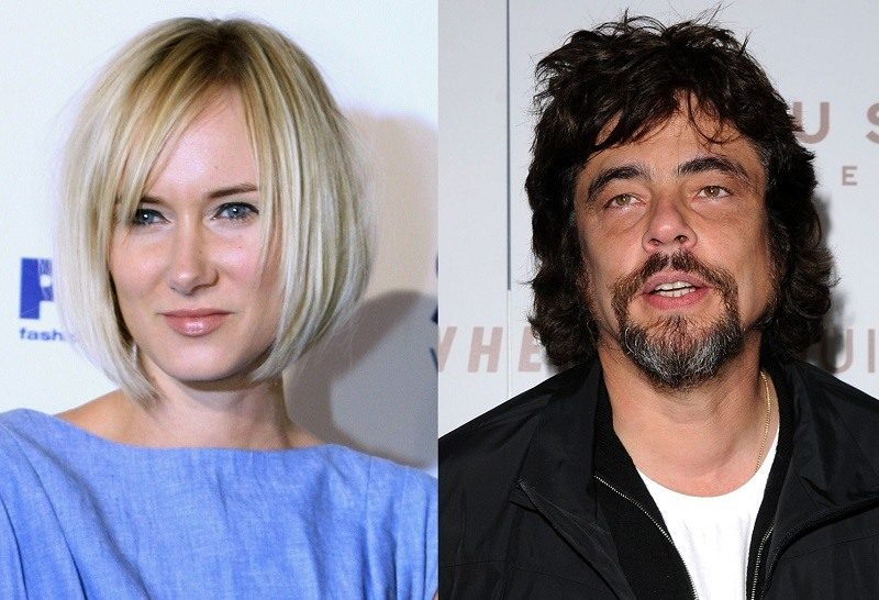 pisces man and leo woman celebrity couples