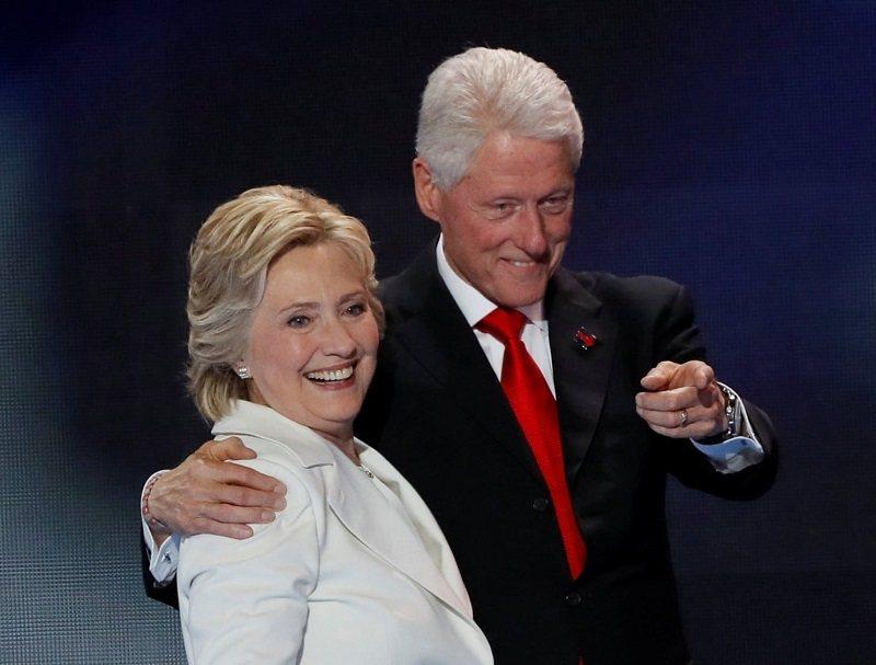 famous couples leo and scorpio