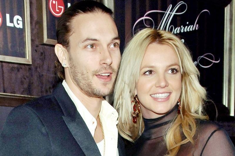 famous aries man sagittarius woman couples