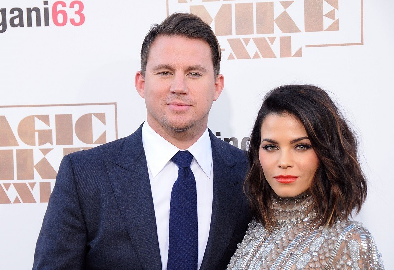 taurus man and sagittarius woman celebrity couples