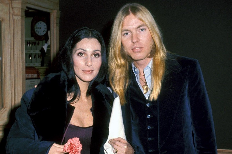 taurus sagittarius celebrity couples