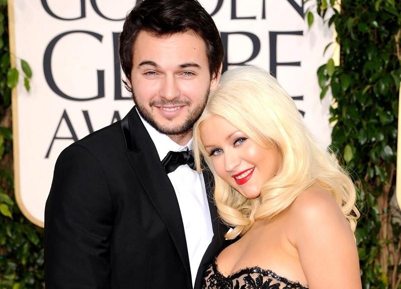 celebrity aries man sagittarius woman couples
