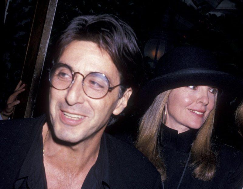 celebrity capricorn and taurus couples