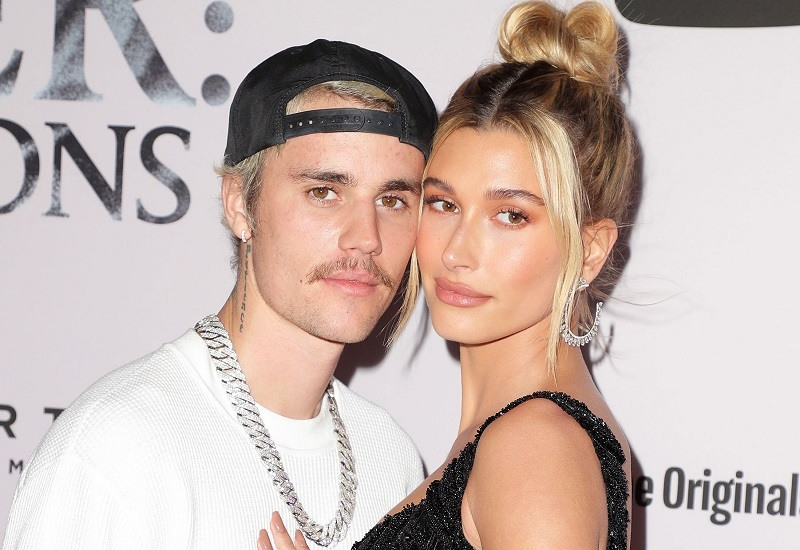 sagittarius man and pisces woman real celebrity couples