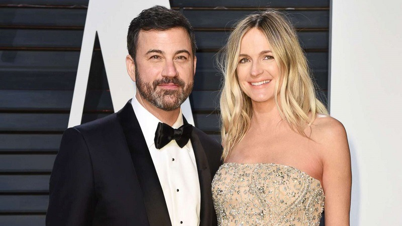 scorpio and pisces celebrity couples